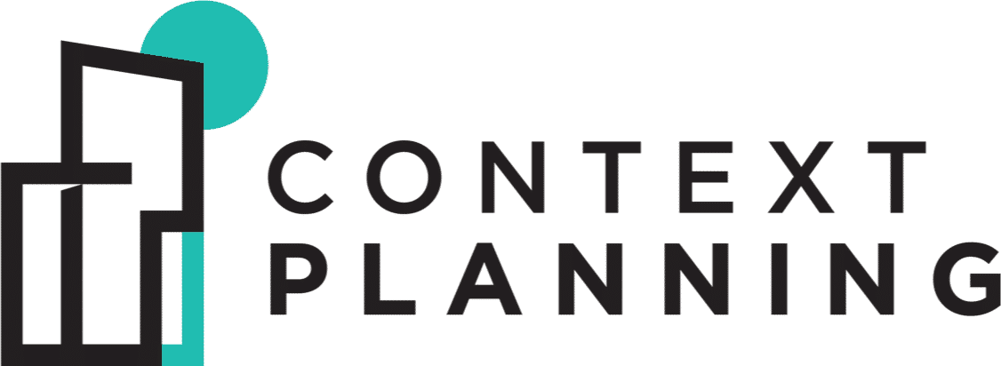 Context Planning